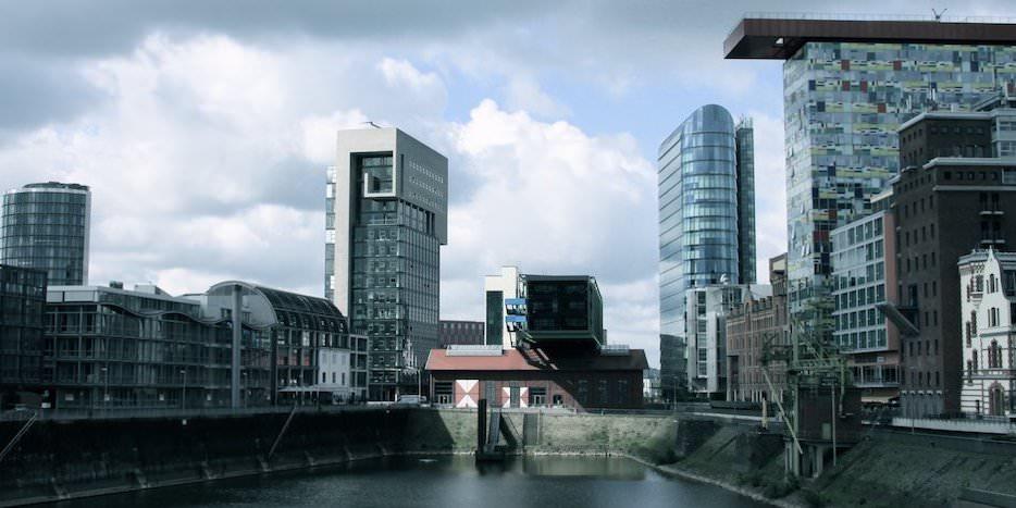 Fachanältin für Familienrecht Düsseldorf